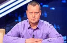 """""""Конфликт России и Турции в Сирии открывает интересные перспективы"""", - Сазонов"""