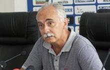"""Игрокам луганской """"Зари"""" запретили общаться с представителями телеканала """"Футбол"""""""