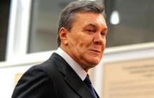 Януковича постигла большая беда и жесткое наказание: российские СМИ раскрыли важную информацию
