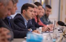 Зеленский сделал громкое заявление после встречи с делегацией МВФ - Украину ожидают изменения