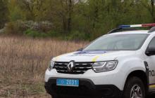 """Жена стрелка из Житомирской области назвала причину бойни: """"Успел сказать"""""""