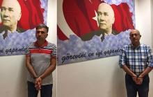 СМИ: разведка Турции схватила в Украине и Азербайджане людей Гюлена, главного оппонента Эрдогана