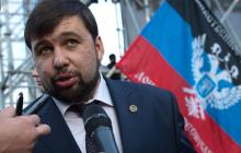 Пушилин пригрозил Зеленскому – озвучен ультиматум: ситуация в Донецке и Луганске в хронике онлайн