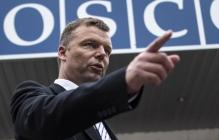 """ОБСЕ в лице Хуга официально """"слила"""" Украину России - заявление шокировало десятки миллионов"""