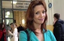 """В Европе скончалась еще одна жертва радиоактивного отравления, модель и танцовщица была ключевым свидетелем против """"друга Путина"""""""