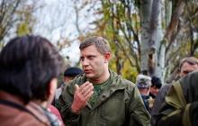 """""""Захарченко врал, народные республики умирают """", - российские журналисты признались, как годами обманывали читателей"""