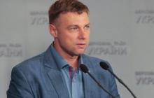 Депутат Куприй хочет быть Генпрокурором вместо Луценко: обнародован документ