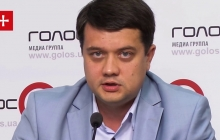 В команде у Зеленского обнаружили поклонника РФ - стали понятны самые громкие идеи юмориста