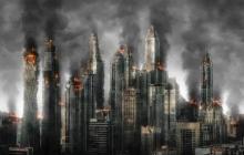 Мрачные звуки апокалипсиса переполошили полмира: ученые сделали шокирующее предупреждение о конце света