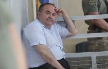 """Крутой поворот в деле Бабченко: признал ли Герман свою вину в организации """"убийства"""" журналиста - источник"""
