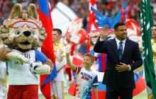 СМИ: Россию отстранили от чемпионата мира по футболу-2022 в Катаре, Кремль отрицает это