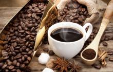 Правильно приготовленный кофе может продлить вашу жизнь