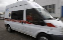 В Черновцах пенсионер убил себя из-за долгов за коммуналку прямо в школьном дворе: что известно