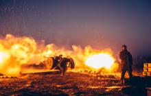 """Диверсанты """"ДНР"""" ночью зашли в тыл ВСУ и были разгромлены: российские наемники допустили фатальную ошибку"""