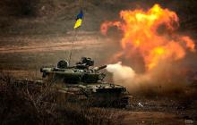 """""""Апогей напряжения"""", - генерал Богдан рассказал, что происходит сейчас на Донбассе"""