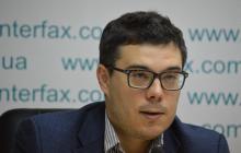 Зеленского грубо обвинили в узурпации власти: Березовец озвучил мрачный прогноз по роспуску Рады - в Сети ажиотаж