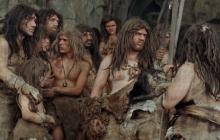 Ученые назвали время и место появления первого человека на Земле