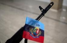 """В террористической """"ЛНР"""" прогремел мощный взрыв: в оккупированный Алчевск прибыло много российских наемников"""