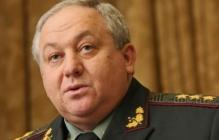 Кихтенко предложил провести заседание Кабмина в Краматорске