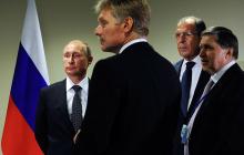 """""""Президент ПАСЕ ведет себя позорно"""", - Ассамблея приняла сразу два циничных решения по России"""