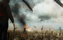 Расшифровано очередное библейское пророчество –  апокалипсис не за горами: названа дата