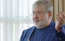 """""""Решил 5 лет прожить в Украине"""", - Коломойский рассказал правду о цели своего возвращения - видео"""