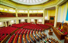 Экзитполы назвали последние результаты выборов в ВР: окончательные данные голосования, сколько партий проходят