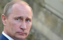 """Нардеп Кривенко: """"В субботу произойдет крупнейшая катастрофа для существования Российской империи и Путина"""""""