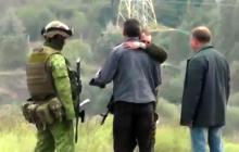 """""""Очень, очень скоро"""", - в России рассказали, как Украина готовится к обмену пленными"""