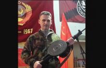 """Боевики о гибели под Луганском главаря """"Призрака"""": """"Большая потеря. Наверное, самая большая в этой войне"""""""