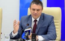 """Громкий инсайд из Луганска: Пасечник не хочет быть главарем """"ЛНР"""", названы возможные """"преемники"""" террориста"""