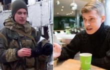 """Первый акт серии ликвидаций: """"Злой Одессит"""" про убийство террориста Джумаева в Мариуполе"""