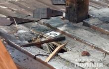 Взрыв прогремел в Одессе возле ресторана: стало известно о раненом, появились первые кадры ЧП