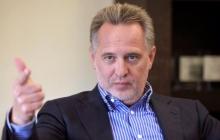 Фирташ остается в Австрии: апелляционный суд Вены отклонил ходатайство прокуратуры о выдаче олигарха властям Испании