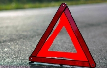 На трассе Киев - Одесса произошло трагическое ДТП: есть погибшие и пострадавшие - кадры