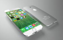 Каким будет iPhone7, что выйдет уже 7-го сентября: характеристики, свойства и слухи про детище Apple нового поколения