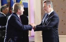 Войны олигархов: Ахметов ввязался в конфликт с Фирташем – подробности
