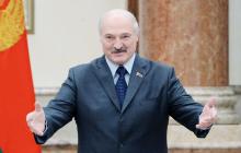 """""""Всех вылечит"""", - Лукашенко назвал универсальный метод борьбы с коронавирусом"""