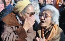 """Кабмин сделал неприятный """"сюрприз"""" пенсионерам Украины: стало известно, кому """"не повезет"""""""
