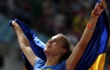 Украинцы Сергей Никифоров и Юлия Левченко стали на пьедесталы на Европейских соревнованиях по легкой атлетике в Сербии