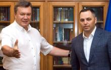 Портнов в Украине: эксперт рассказал, зачем юрист Януковича прибыл в Киев - все очень плохо