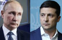 Названа дата большого обмена пленными, о котором Зеленский договорился с Путиным, - все случится очень скоро