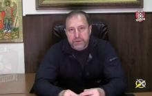 """Ходаковский пригрозил Москве бунтом: """"Навлечем все громы и молнии!"""""""