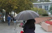 Диденко предупредила об ухудшении погоды: прогноз на неделю, когда наступит летнее тепло