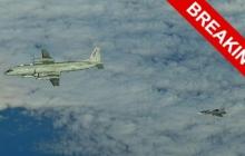 Российские военные угрожают Израилю ответом за сбитый Ил-20 в Сирии: разгорается грандиозный скандал
