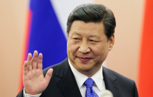Си Цзиньпин отказался ехать на Парад Победы в Москву к Путину - о чем молчат СМИ России