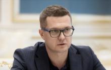 """Наличие """"секретных тюрем СБУ"""" в Украине: глава ведомства Баканов рассказал всю правду"""