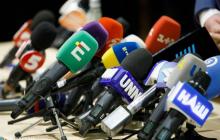 """Закон о дезинформации в Украине: наказание за """"фейки"""" - 7 лет тюрьмы и крупные штрафы"""