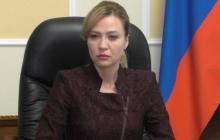 """Боевики """"ДНР"""" не признают децентрализацию в Украине и требуют участия в изменении Конституции"""