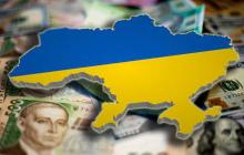 Украина добилась важного рывка в экономике: такого не было с 2012 года